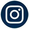 citysouvenirs-instagram